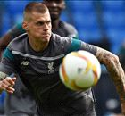 Skrtel set for Liverpool exit