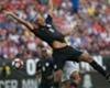 USA vs. Bolivia: Copa America hosts to fine-tune preparations