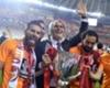 Jan Olde Riekerink: Çok önemli bir zafer kazandık
