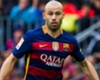 Mascherano opens up on Juve rumours