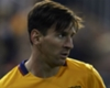 Messi tax trial begins in Barcelona