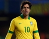 Kaka replaces Douglas Costa in Brazil's Copa America squad