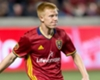 RSL signs pair to new deals