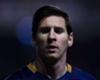 Kudeta Di Turki, Lionel Messi Batal Berangkat