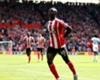 Liverpool gaat ook voor Mané