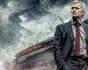 RESMI: Jose Mourinho Tangani Manchester United