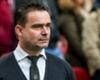 Ajax druk met komst nieuwe spelers