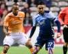 Whitecaps aim to be mistake free versus Dynamo