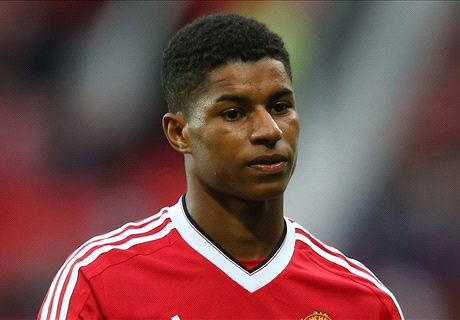 Is Mou bad news for Man Utd's youth?