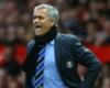 Man Utd appoints Mourinho