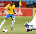 DOWNS V WITS: The last five PSL matches