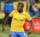 Match Report: AmaZulu 0-1 Sundowns