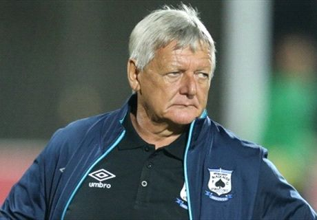 Preview: Aces - Polokwane