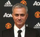 Betting: Mourinho 11/10 to win the Premier League at Manchester United
