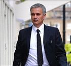 Can Mou be trusted with Utd's millions?