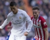 PREVIEW: Real Madrid v Atletico