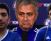 'Still my hero' - Chelsea fans react to Jose Mourinho to Manchester United
