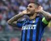 Inter rechazó otra oferta por Icardi