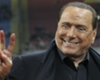 Berlusconi ready to relinquish power at AC Milan