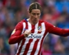 Torres dreaming of UCL glory