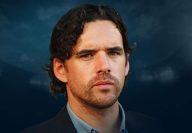 'Bayern are a well-oiled goalscoring machine' - Man City-Bayern in tweets by Owen Hargreaves