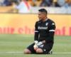 Bafana legends sing Josephs praises