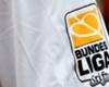 Neuzugänge in der Bundesliga-Stiftung