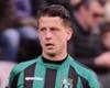 Calciomercato Sassuolo: Gazzola e Pomini rinnovano fino al 2017