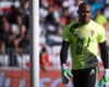 Enyeama remains Nigeria fans' favourite