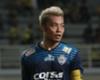 Madura United Berharap Hamka Kesatria