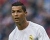 Zidane: Ronaldo 100 percent fit