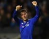 Hazard hints at Chelsea stay