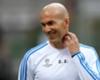 Zidane: Pogba es un gran futbolista y el Madrid quiere a los mejores