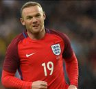 England claims narrow win