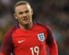 Rooney kondigt einde interlands aan