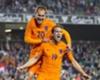 De Jong wijst op Oranje-goal