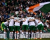 Republic of Ireland v Belarus Betting: O'Neill's men can ease to another victory