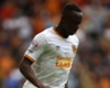 Odubajo: My time will come at Hull City