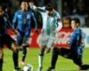 Roque Santa Cruz: Lionel Messi Harus Penuhi Ekspektasi Argentina