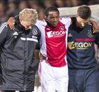 Ajax wil overbodige huurling terughalen