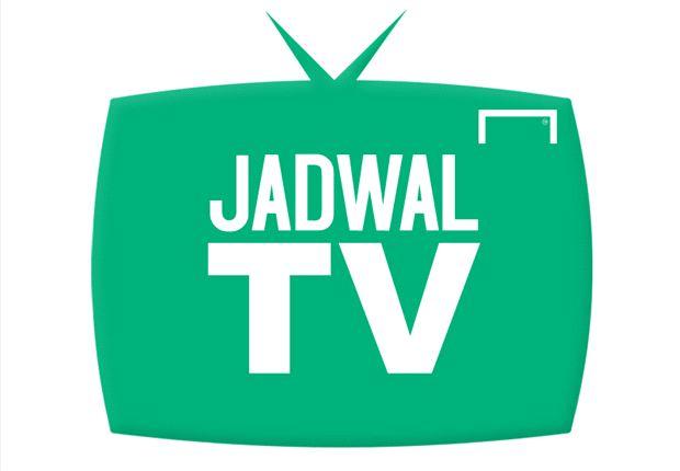 Jadwal Televisi 11-14 Oktober