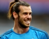 Bale: Madrid must take opportunities
