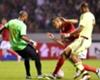 Costa Rica 2-1 Venezuela: Ticos rally to pre-Copa America win