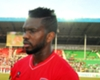 Yobo: I'm satisfied with my career