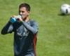 Keane: I would have kicked Hazard