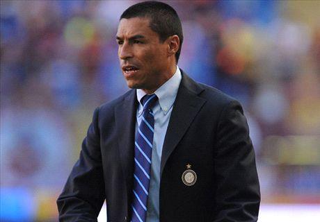 Córdoba el héroe de la Copa América 2001