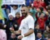 Galliani: Benzema out of reach for Milan