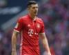 Rummenigge: Bayern will reject all offers for Lewandowski