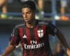 From Milan to Zwolle - what happened to YouTube sensation Hachim Mastour?