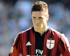 Galliani: Milan have many Torres regrets